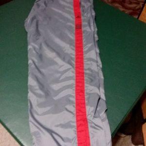 Men's Ex LG  Tall jogging pants
